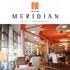 Rozbudowa Hotelu Meridian na półwyspie helskim