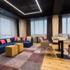 Hotel Campanile Nowy Targ - Zakopane otwarty!