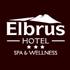 Jesień w Hotelu Elbrus w Szczyrku