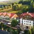 Hotel & Medi – SPA Biały Kamień