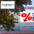 <i>Listopad niskich cen</i> w Hotelu Moran****SPA