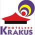 Promocyjna oferta Hotelu Krakus dla Firm