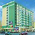 Hotel Wieniawa we Wrocławiu zaprasza