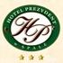 Wieczór Kawalerski w Hotelu Prezydent